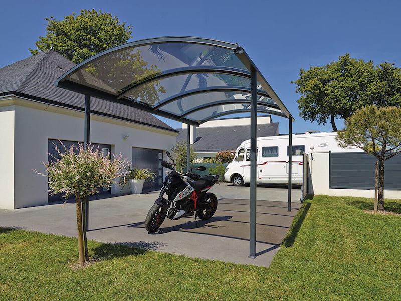 carport-abris-aluminium-2-OK