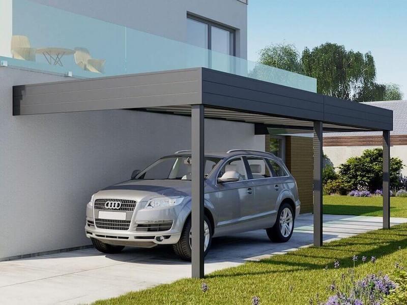 carport-aluminium-adosse-talis 4-OK